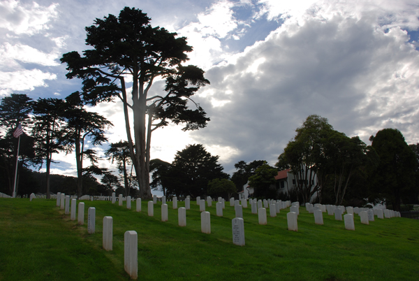 cemetery1.jpg