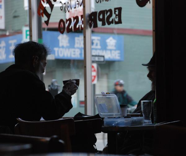 oldmencoffee.jpg