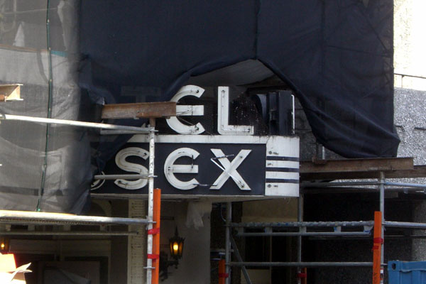 el_sex.jpg