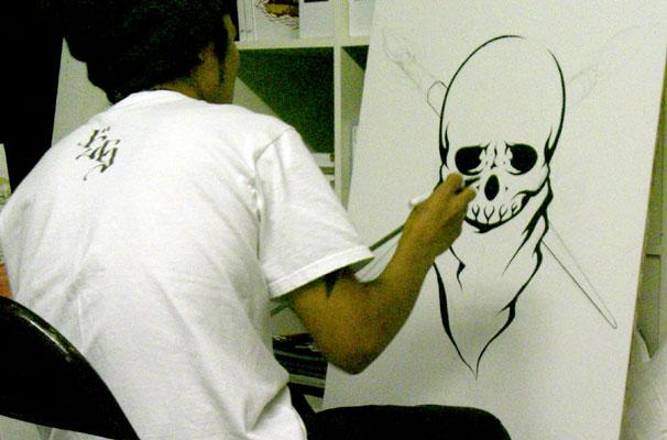 usu_draw.jpg