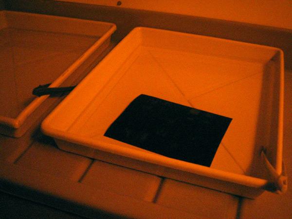 printing-096.jpg