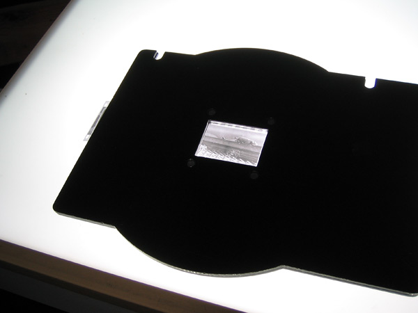 printing-134.jpg