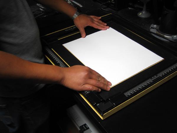 printing-137.jpg
