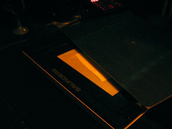 printing-149.jpg