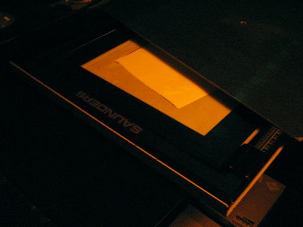 printing-152.jpg