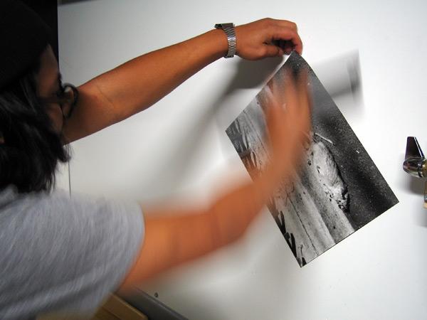 printing-231.jpg