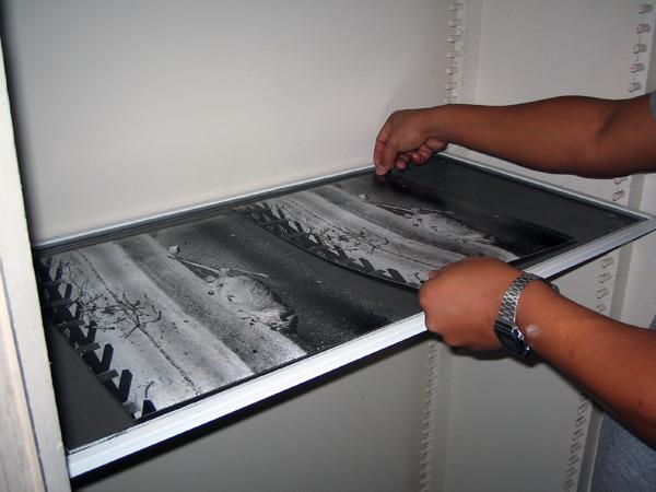 printing-236.jpg