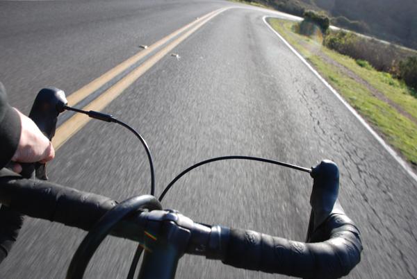 1headlandbike.jpg