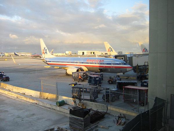 airport2.jpg