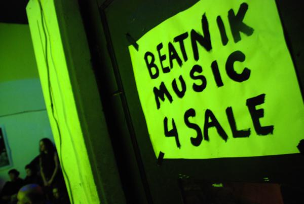 beatnikmusic.jpg
