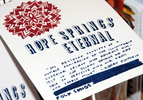hopespringsprint.jpg