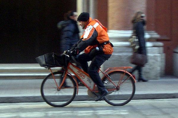 cyclist01.jpg