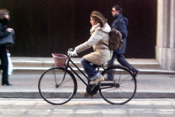 cyclist02.jpg