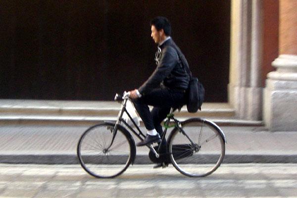 cyclist03.jpg