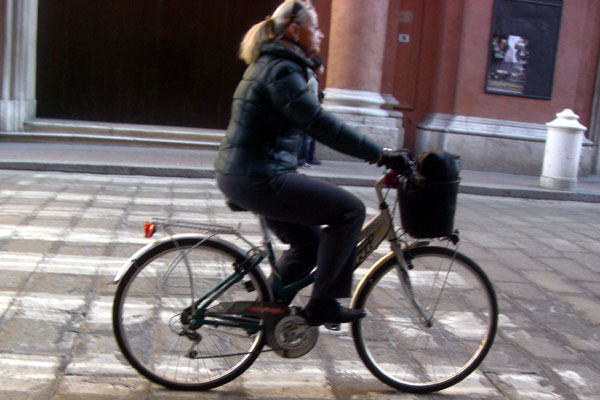 cyclist04.jpg
