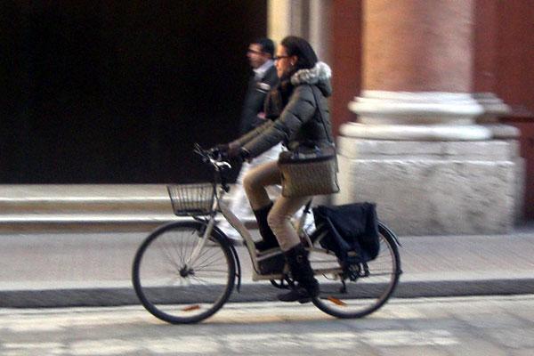 cyclist05.jpg