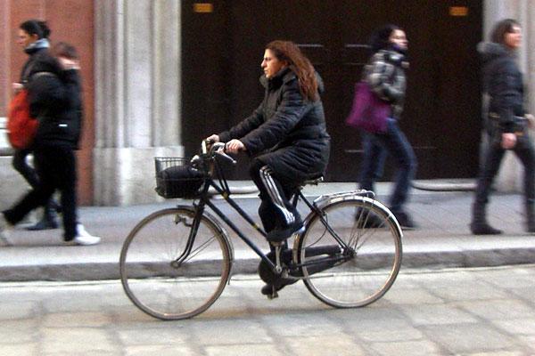 cyclist06.jpg