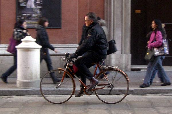 cyclist07.jpg