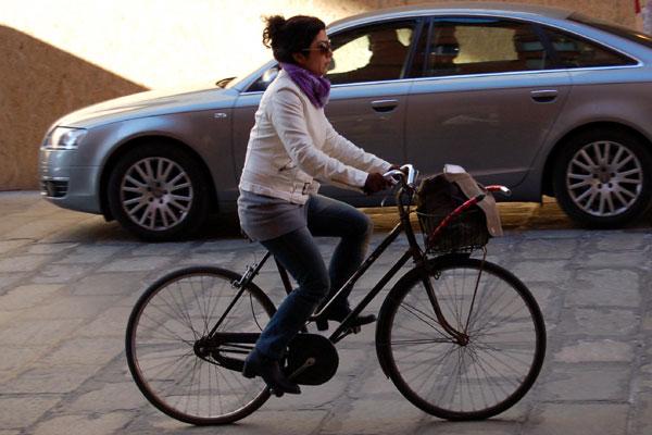 cyclist08.jpg