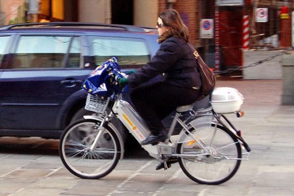 cyclist09.jpg
