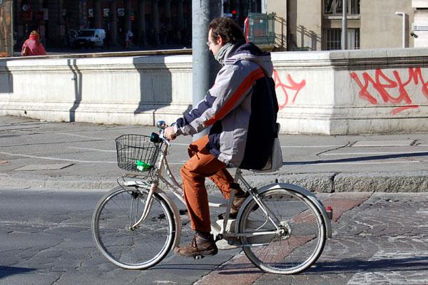 cyclist10.jpg