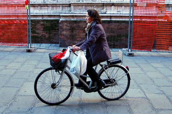 cyclist11.jpg