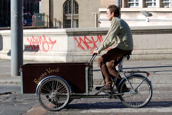 cyclist12.jpg