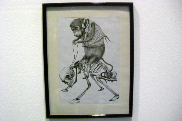 monkey_rider.jpg