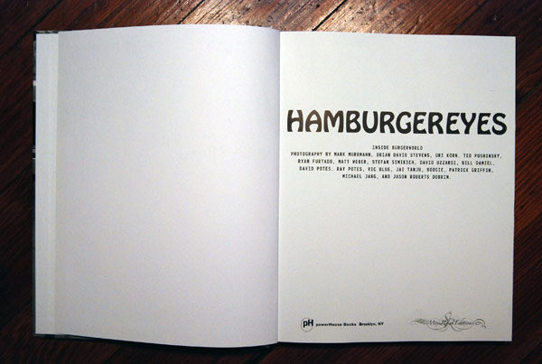 hamburger_book-007.jpg