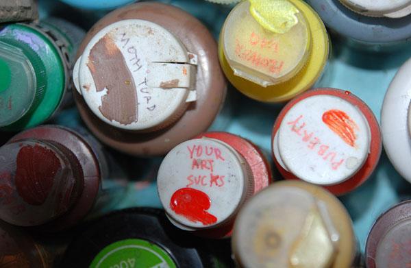 paint-names.jpg