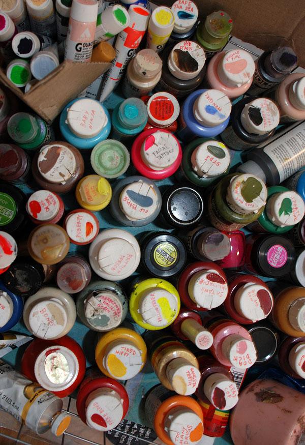 paint-names2.jpg