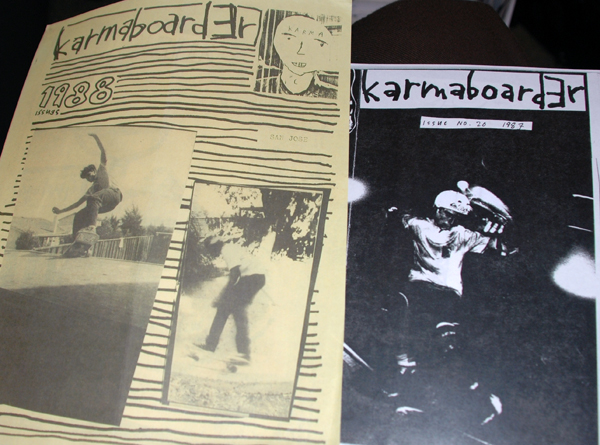 karmaboarder.jpg