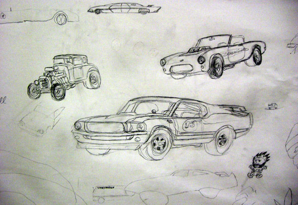 car_drawings.jpg