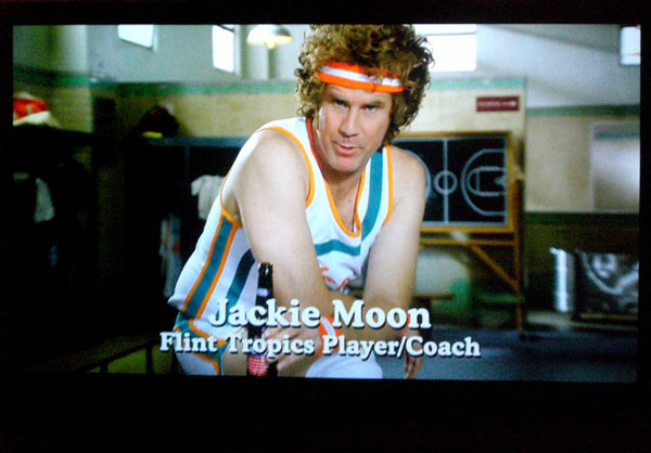 jackie_moon.jpg