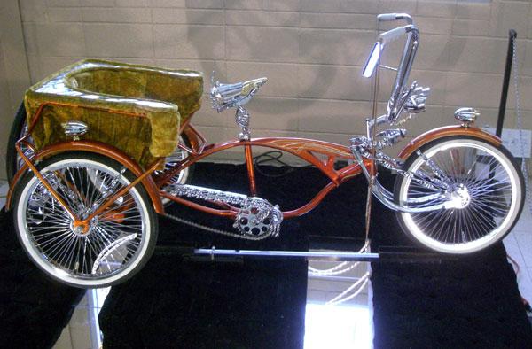 lowbike2.jpg