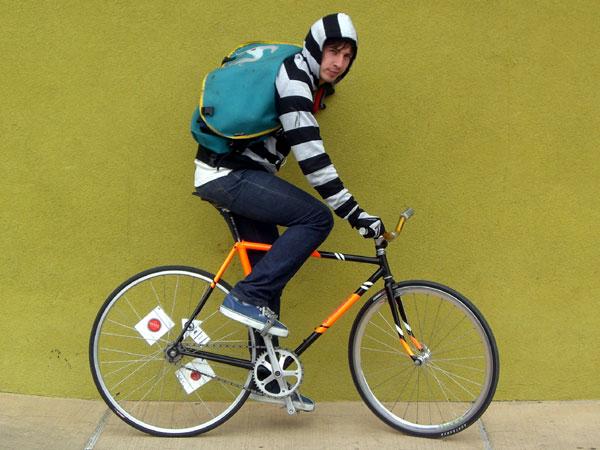 rider4.jpg