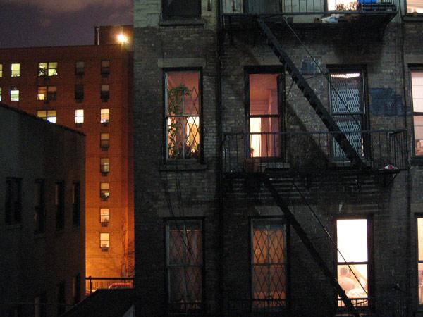new_york-207.jpg