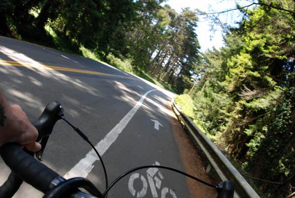 bike-rideDSC_0009.jpg