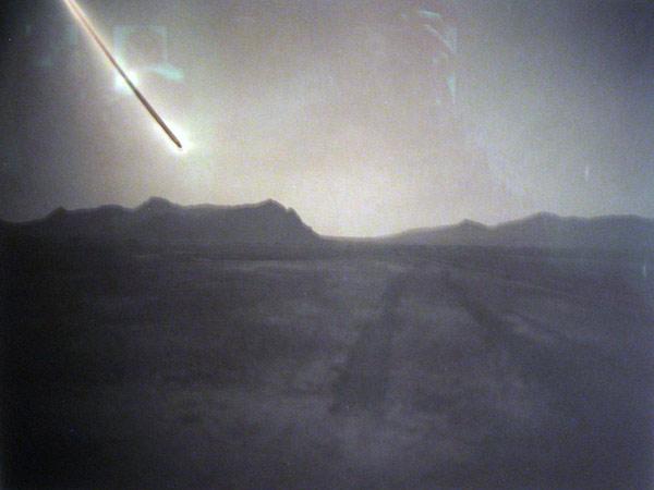 06-05-157.jpg