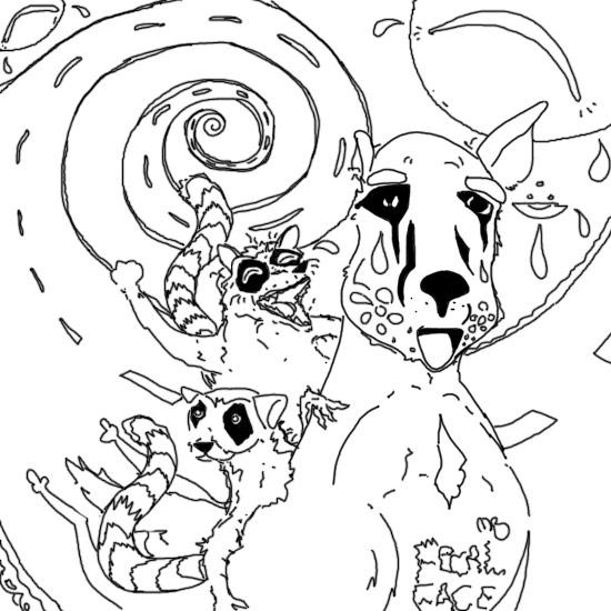 lemursridingmotherbrain.jpg