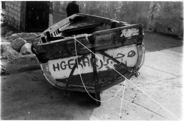 marocboat.jpg