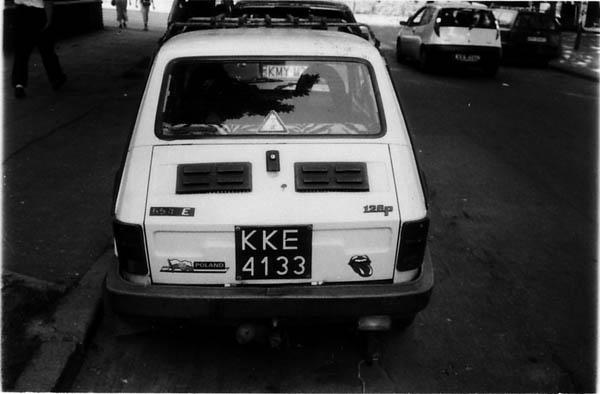 stonescar1.jpg