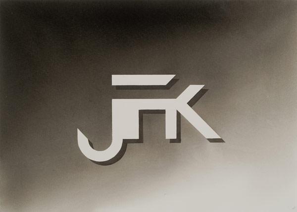 JFK_07.jpg