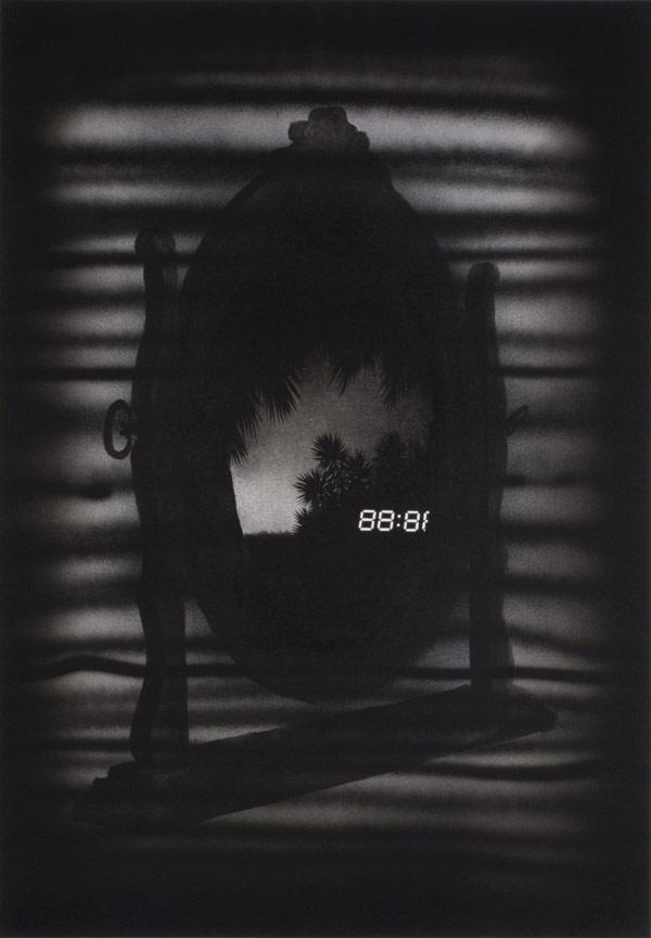 Night-Vanity_08.jpg