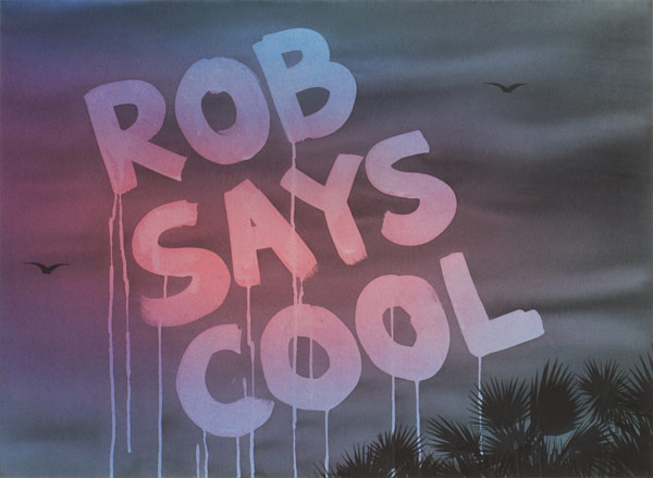 Rob-Says-Cool-No-3_08.jpg
