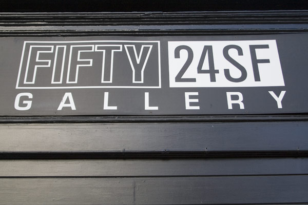 fifty24sf_25.jpg