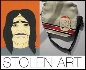 stolen_art.jpg