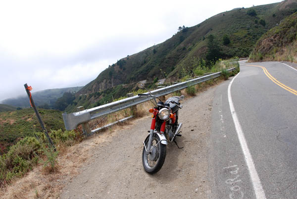 tjoblogmotohwy1-2.jpg