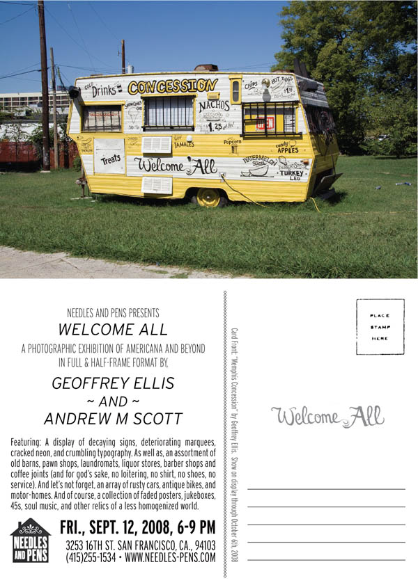 welcomeall-postcard1.jpg
