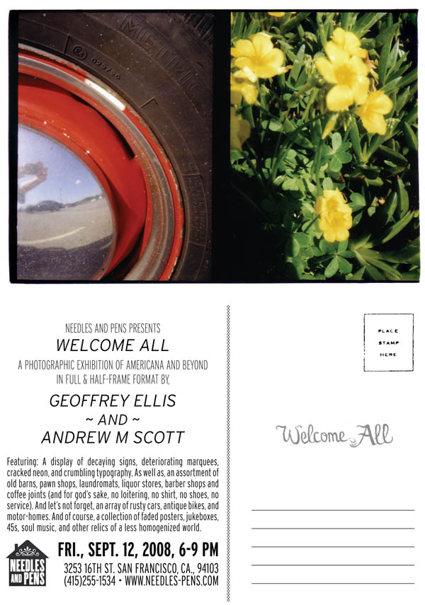 welcomeall-postcard2.jpg